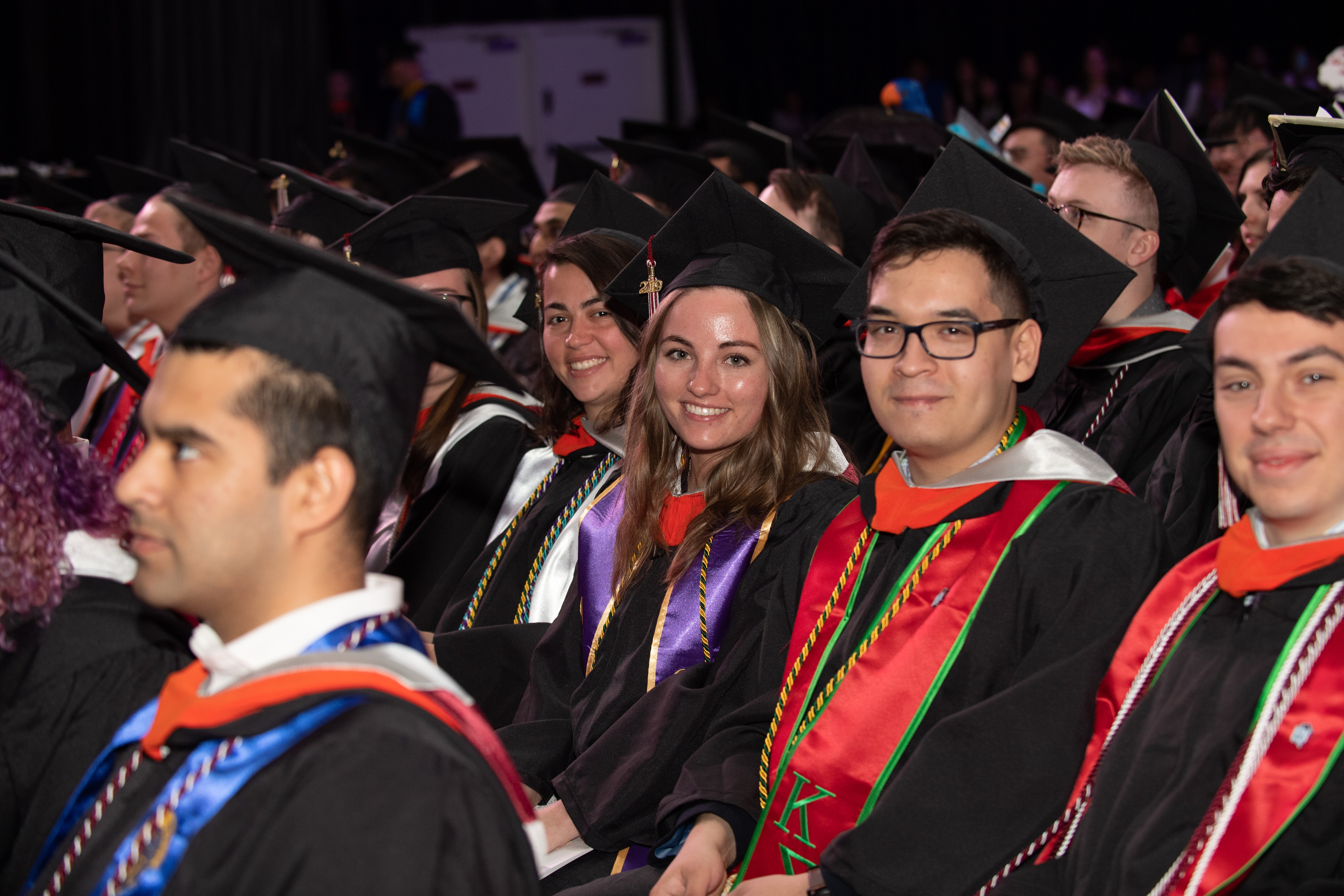 Student Outcomes Report from Stevens Institute of Technology Underscores Benefits of Experiential Learning and Technology-Infused Education
