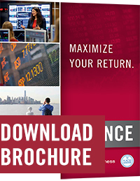Download finance brochure here