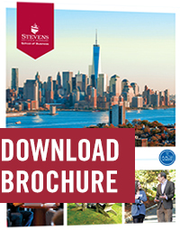 Undergraduate brochure download