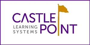 Castle Point Learning Systems logo