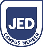 Jed Campus Seal Logo