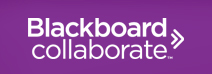 Blackboard Collaborate Webinar