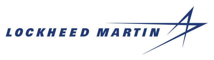 Welcome Lockheed Martin Employees | Stevens Institute of Technology