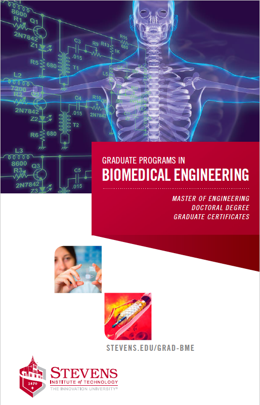 a focus on the career of a bioengineer Biochemical engineers work in corporate laboratories and in research laboratories this career has a wide focus and includes metabolic engineering,.