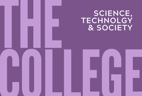 Reads the College: Science Technology and Society