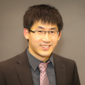 Photo of Prof. Feng Liu, School of Systems and Enterprises