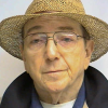 Photo of Norman Horing