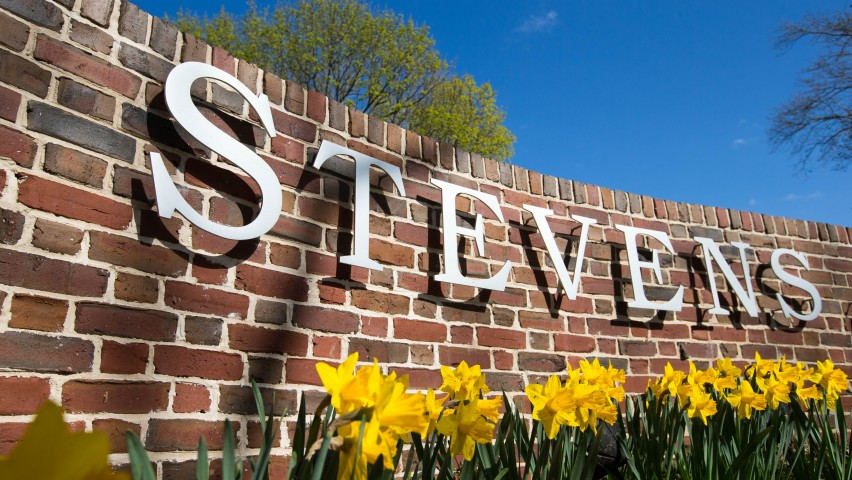 PayScale's 2017 College ROI Report Also Ranks Stevens #1 or #2 in New Jersey in Multiple Categories