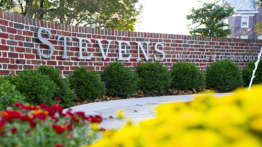 Stevens Named Among Top Universities For Salary Potential