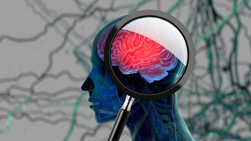 New imaging technique provides a promising and long-awaited diagnostic tool for spotting concussions and other brain injuries before they become life threatening