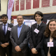Stevens Innovation Expo 2019