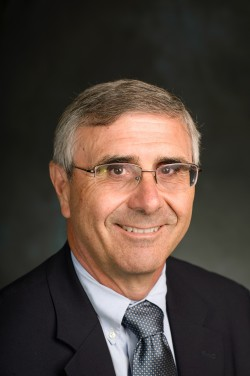 Dr. Anthony Barrese, Stevens School of Systems and Enterprises