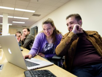 Graduate Admissions | Stevens Institute of Technology