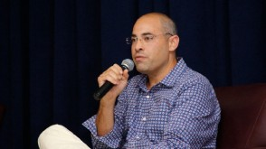 Aaron Price, Founder & CEO of Propelify & NJ Tech Meetup