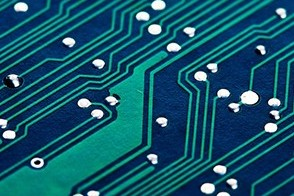 Computer chips and circuits