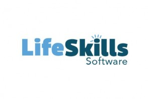 LifeSkills Software logo
