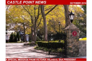 October 2019 Castle Point News