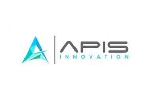 APIS Innovation logo