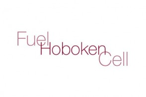 Hoboken Fuel Cell logo