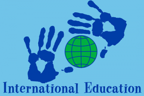 International Education and Programs