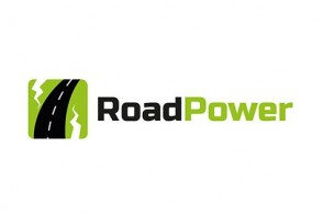 RoadPower logo